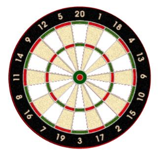 http://9darts.net/images/vocabulary/dart-board.jpg
